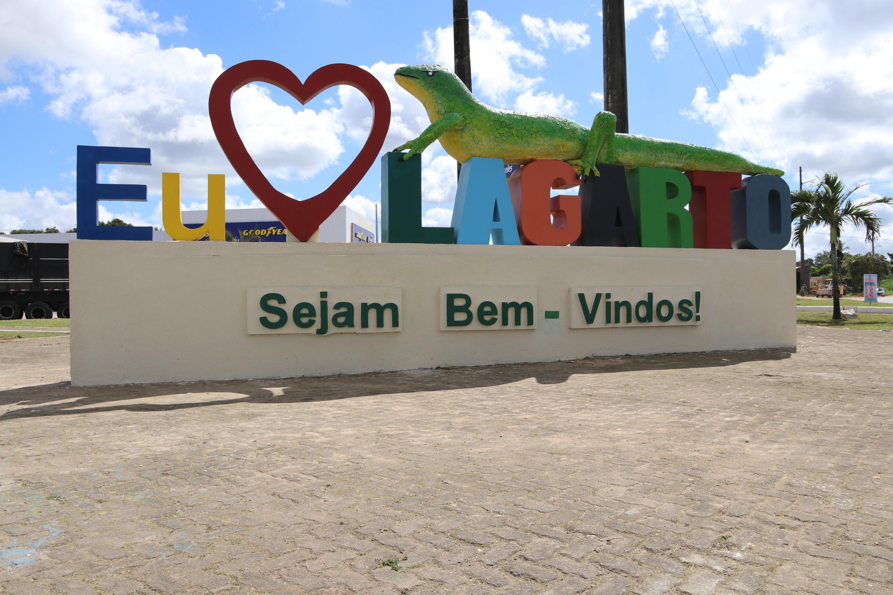 Fonte: jlpolitica.com.br