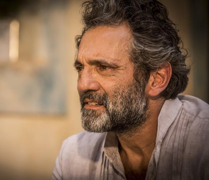 Dubiedade no caso André X PMDB: Jucá diz uma coisa para Sergipe e outra  para Brasília | Relembrando um ano da morte do ator Domingos Montagner e um  texto feito a propósito |